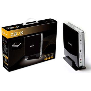 Zotac ZBox ID18 Intel NM70 Barebone