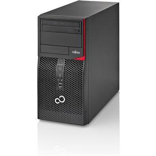 Fujitsu Esprimo P410 E85+ P0410P5241DE/SP1 Business PC