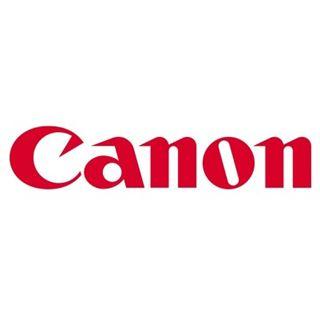 Canon Austauschrollensatz