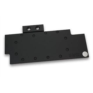 EK Water Blocks EK-FC780 GTX Ti - Acetal+Nickel Full Cover VGA Kühler