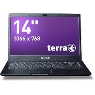 "Notebook 14.0"" (35,56cm) Terra Mobile Ultrabook 1450 II 1220349"