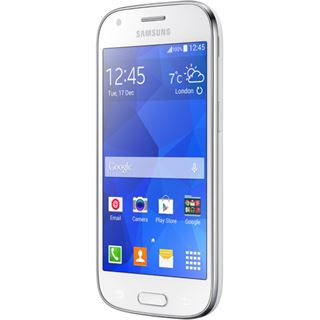 Samsung Galaxy Ace 4 G357F 8 GB weiß