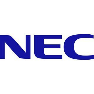 NEC NP04SC Soft Case für V Series