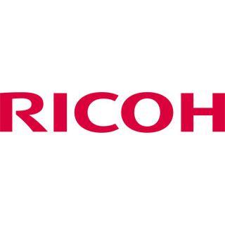 Ricoh Toner schwarz f. AF1060/1075/
