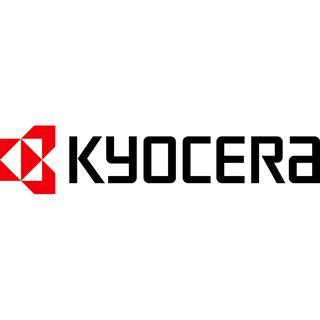 Kyocera Fax-System (X)