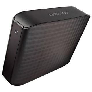"5000GB Samsung D3 Desktop STSHX-D501TDB 3.5"" (8.9cm) USB 3.0 schwarz"