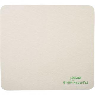 InLine 55470 220 mm x 200 mm weiß