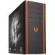King Mod BitFenix Shinobi Core Battlefield 4 Limited Edition USB3.0 Midi Tower ohne Netzteil schwarz